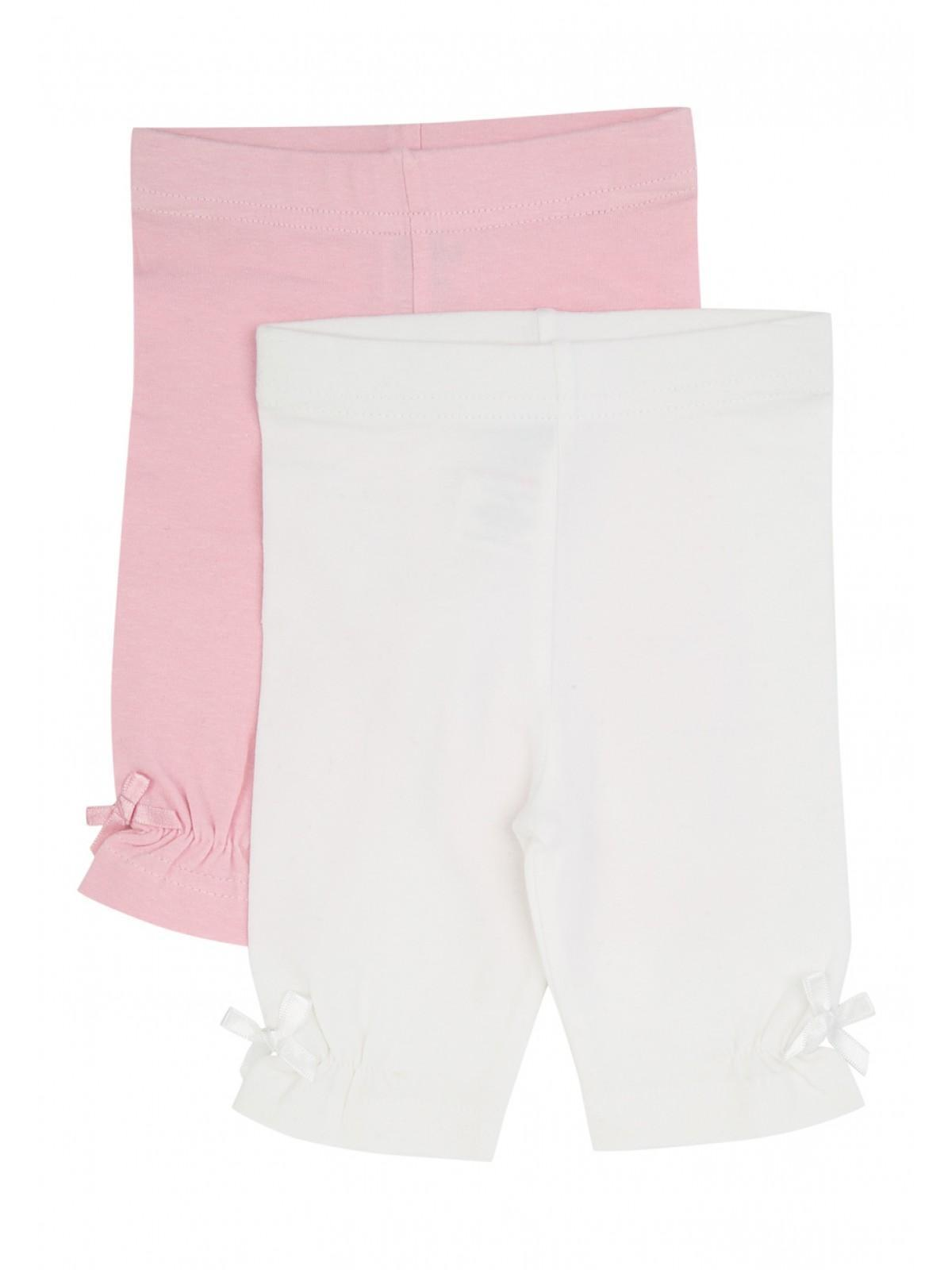 31921c80c Home; Baby Girls 2pk Cropped Leggings. Back. PreviousNext