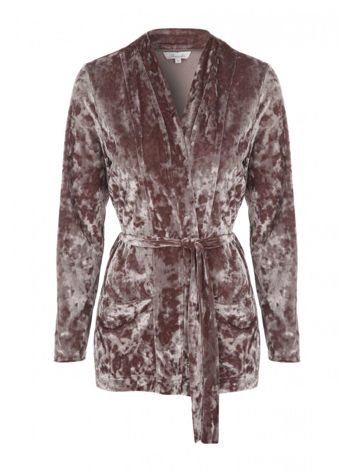 sale-womens-coats-and-jackets   Peacocks