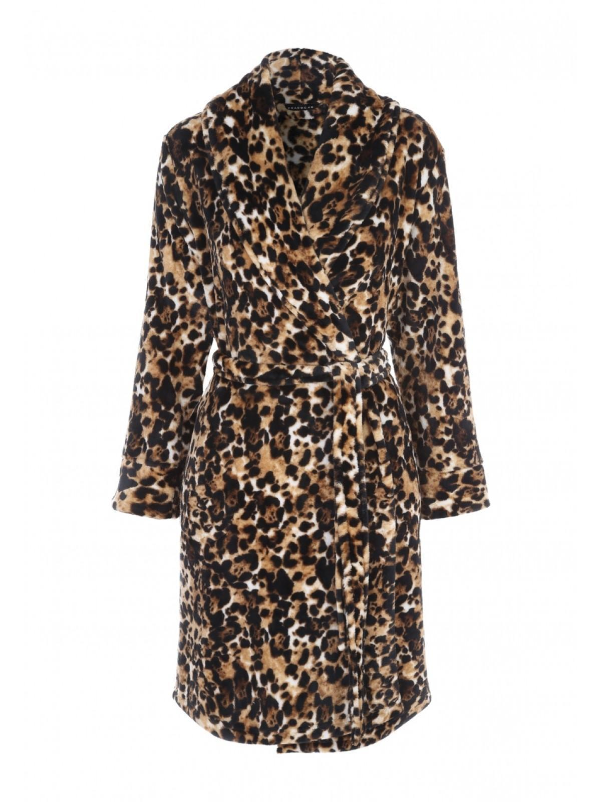 Women\'s Dressing Gowns | Peacocks