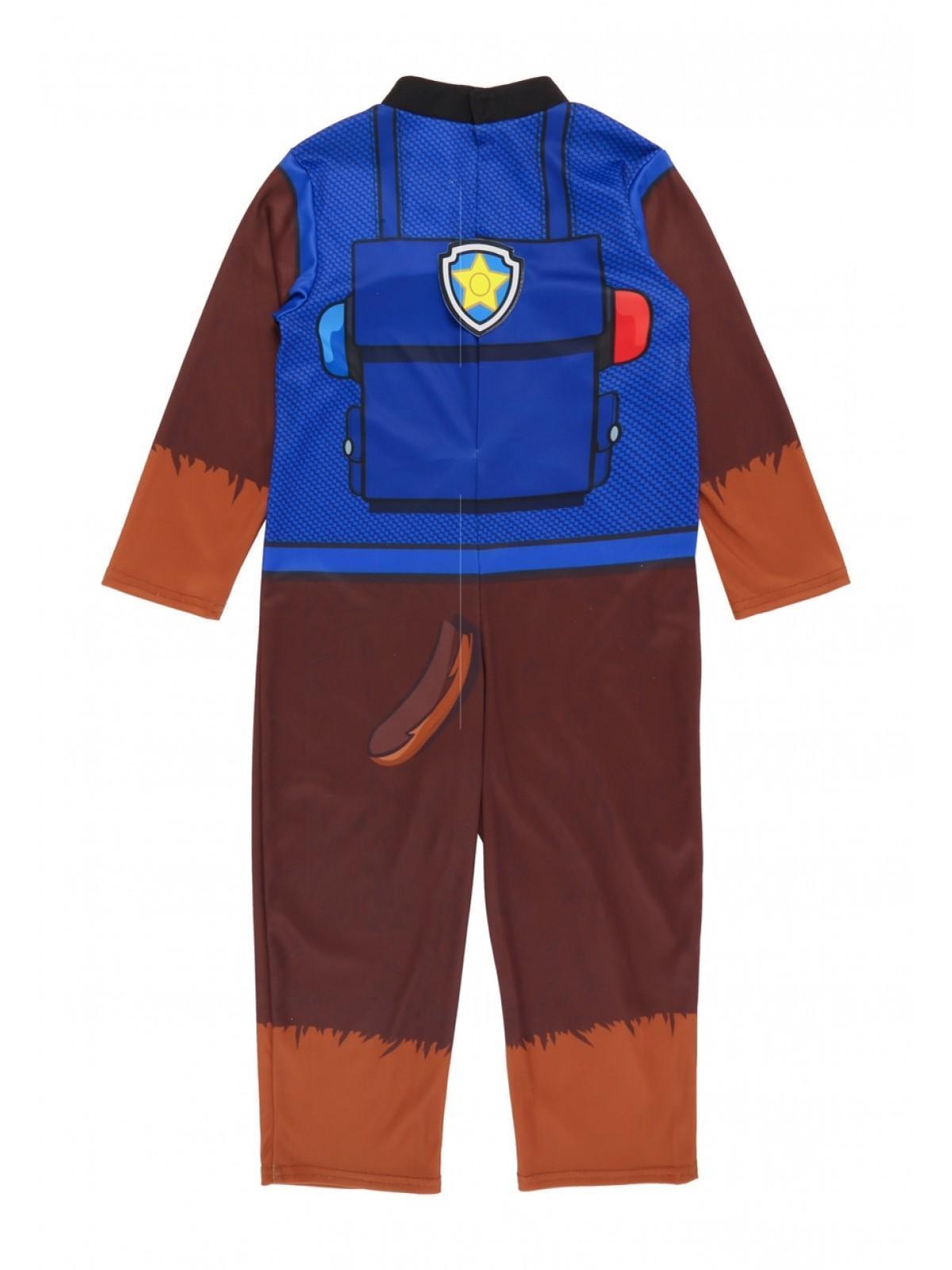 Kids Paw Patrol Fancy Dress Outfit