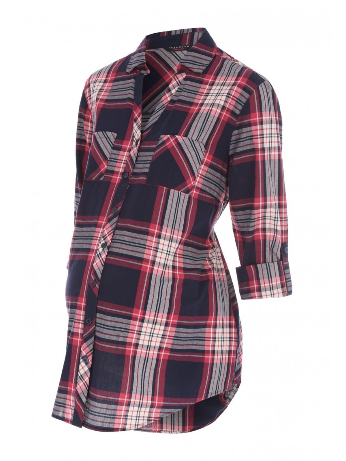 2ceda2a357c Red Check Shirt Womens Uk - Catalyst PSM