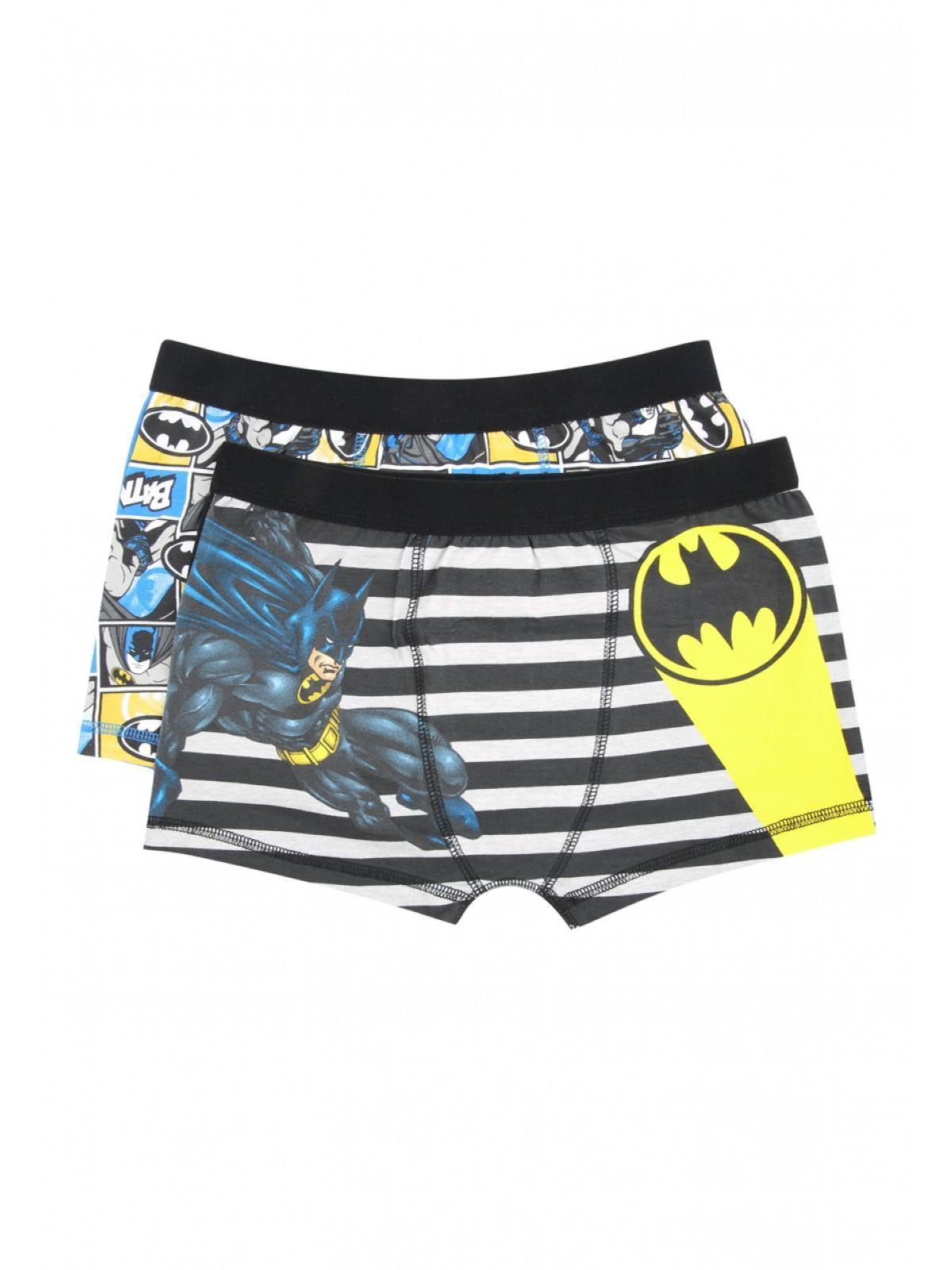 79e3a86898 Home; Boys 2pk Batman Trunks. Back. PreviousNext