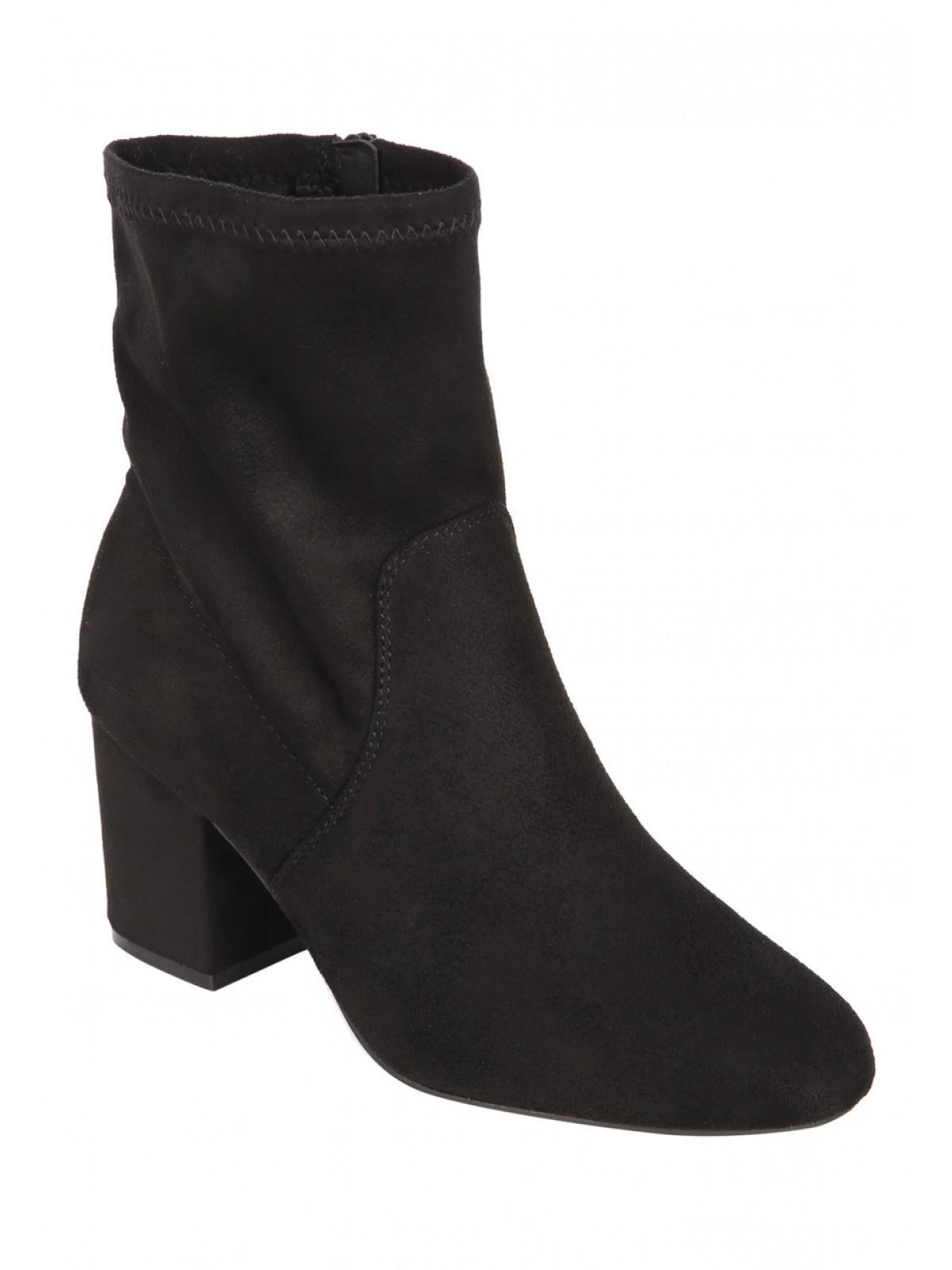 Women's Boots | Ankle & Knee High Boots | Peacocks