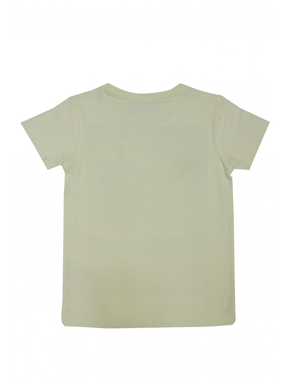 0114d83dc Home; Older Boys Cactus T-shirt. Back. PreviousNext