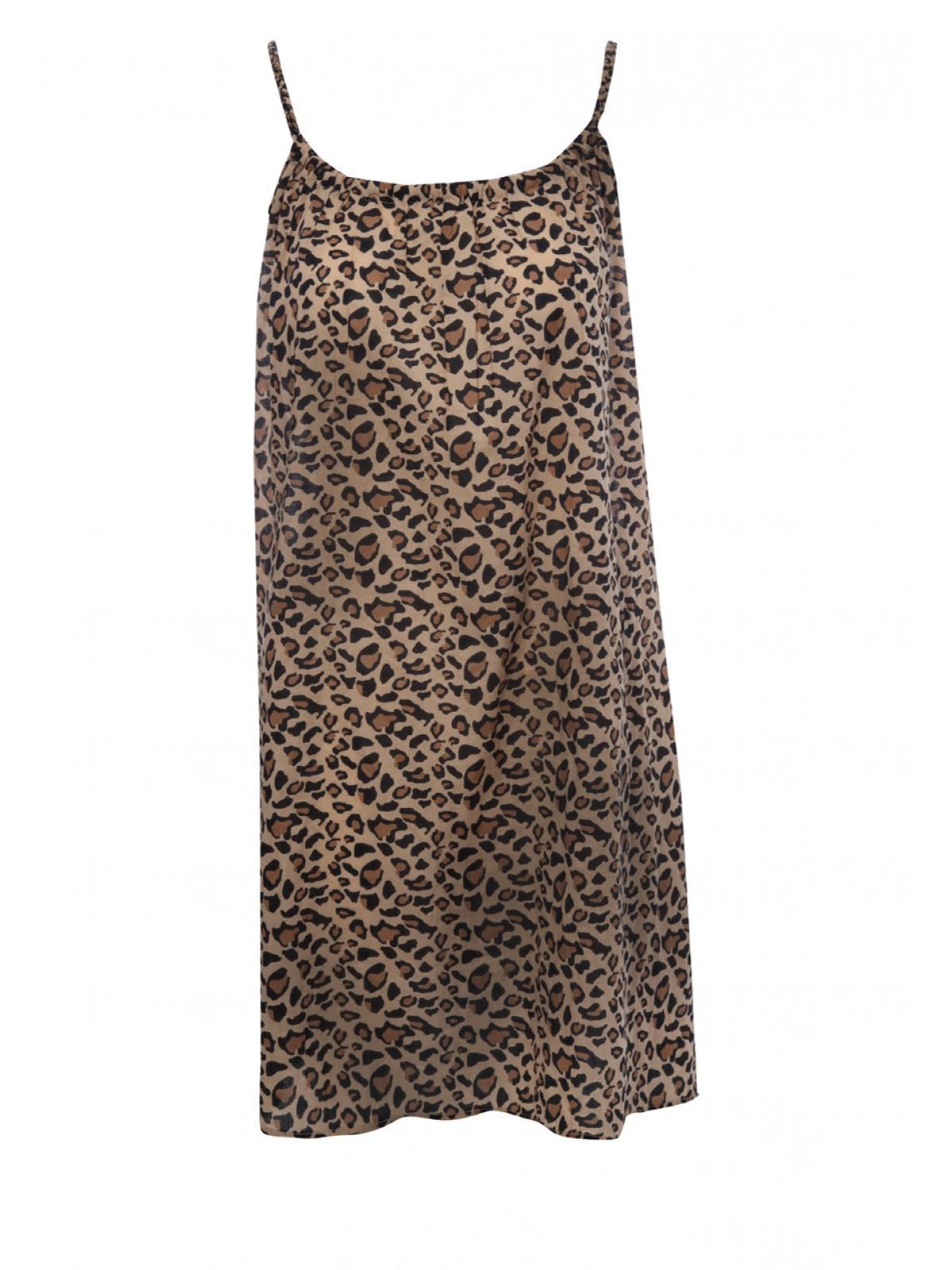 08d3a5246f Home; Womens Beach Dress. Back. PreviousNext