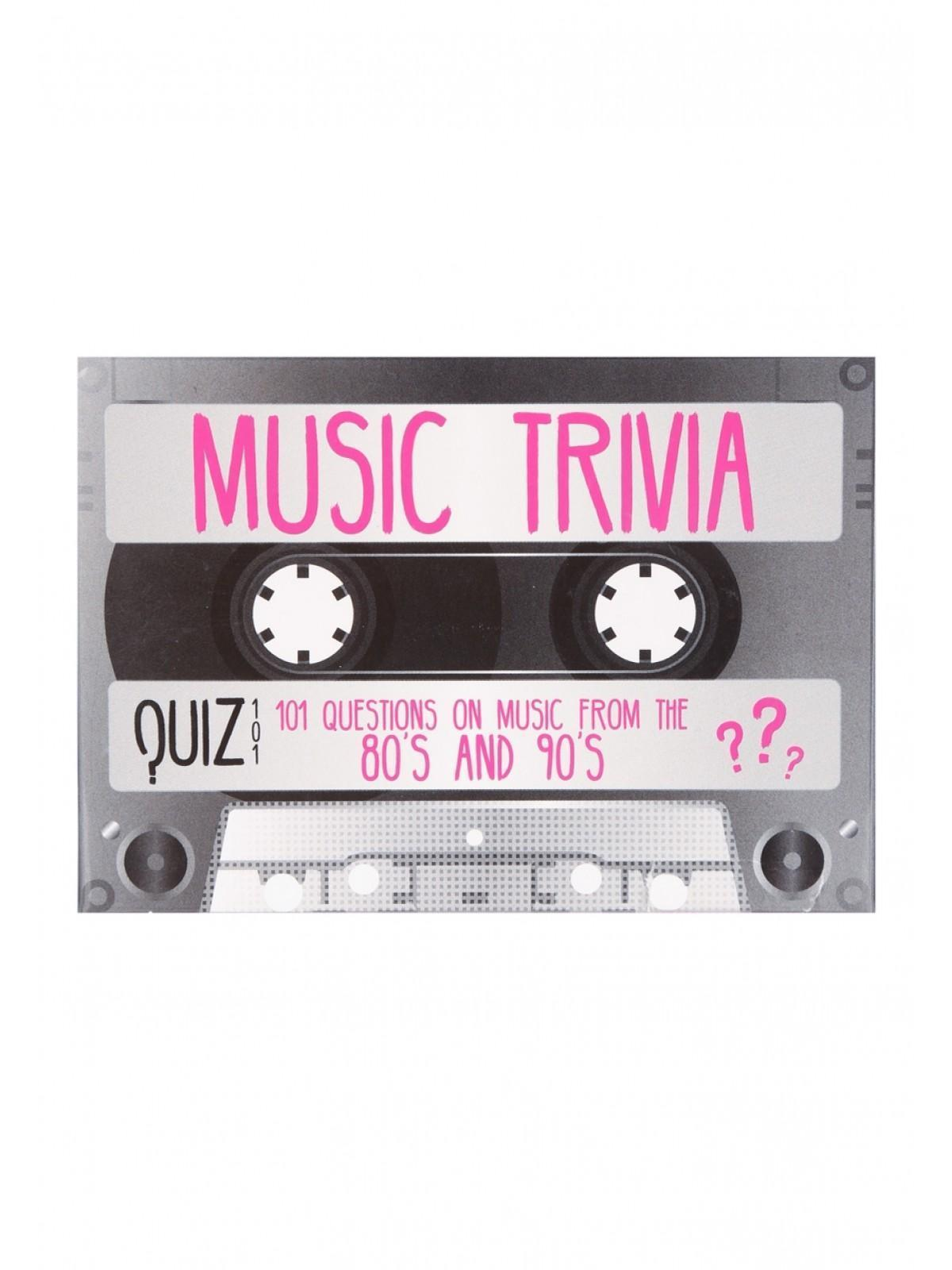 80s music trivia sporcle