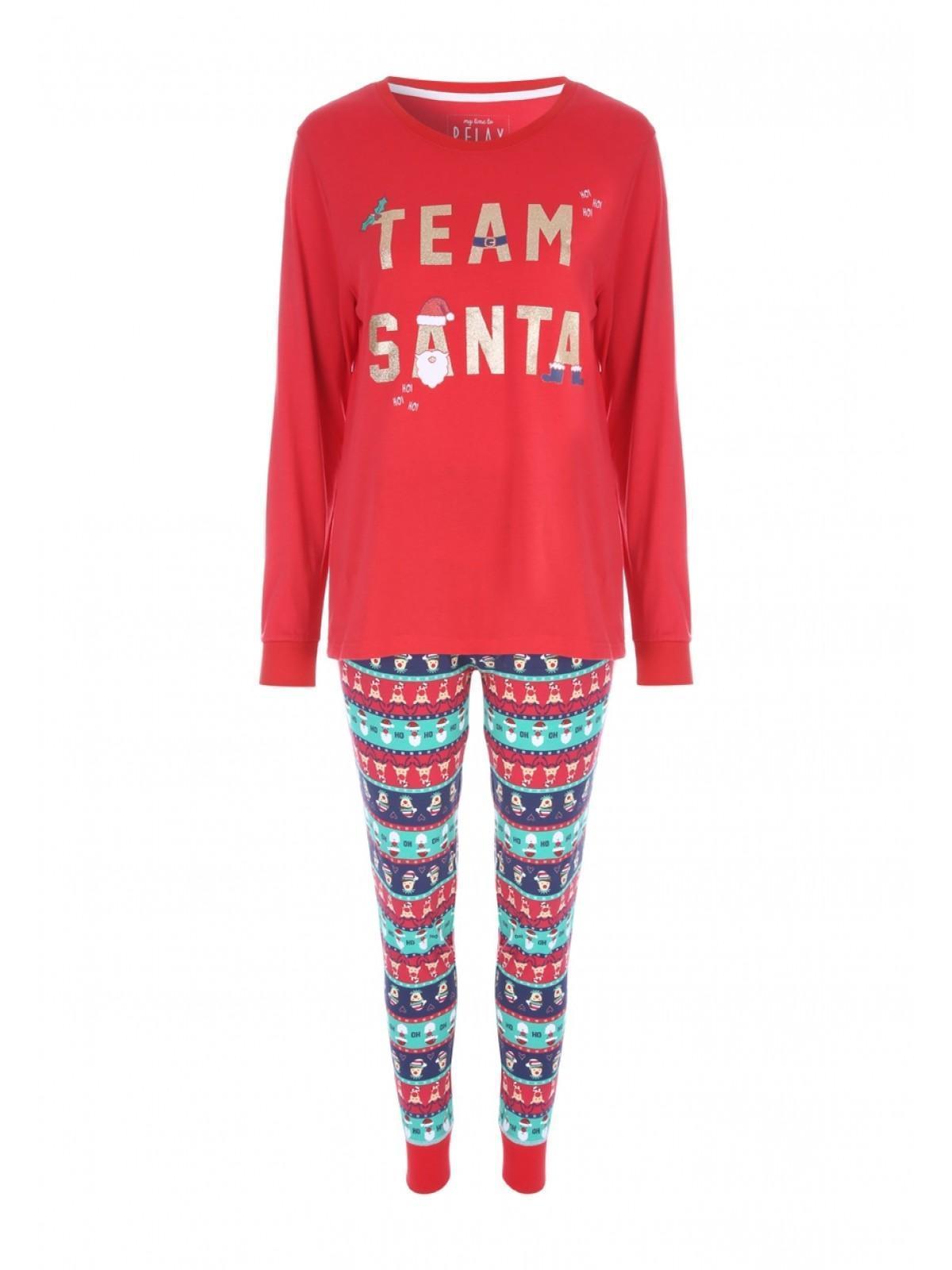 ... Team Santa Slogan Pyjama Set. Back. PreviousNext 9560944e9