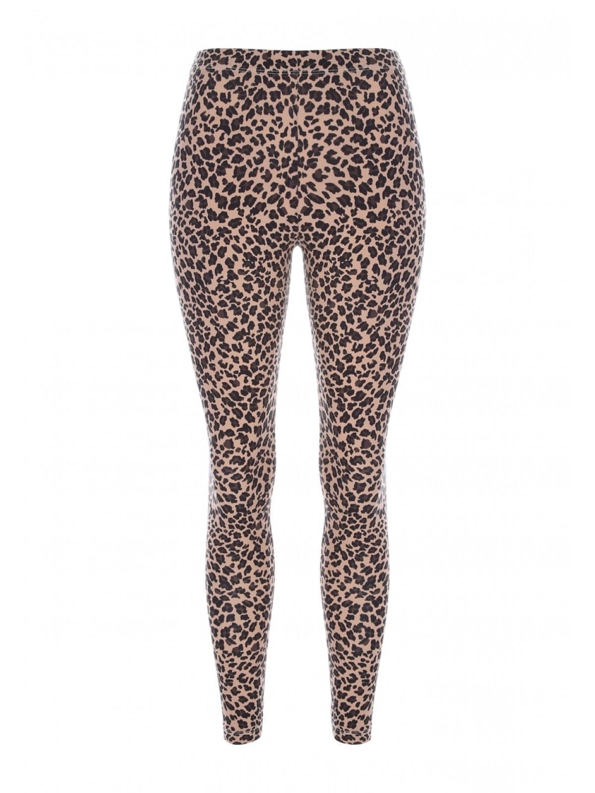 0b815830e9402 Home; Womens Leopard Print Leggings. Back. PreviousNext