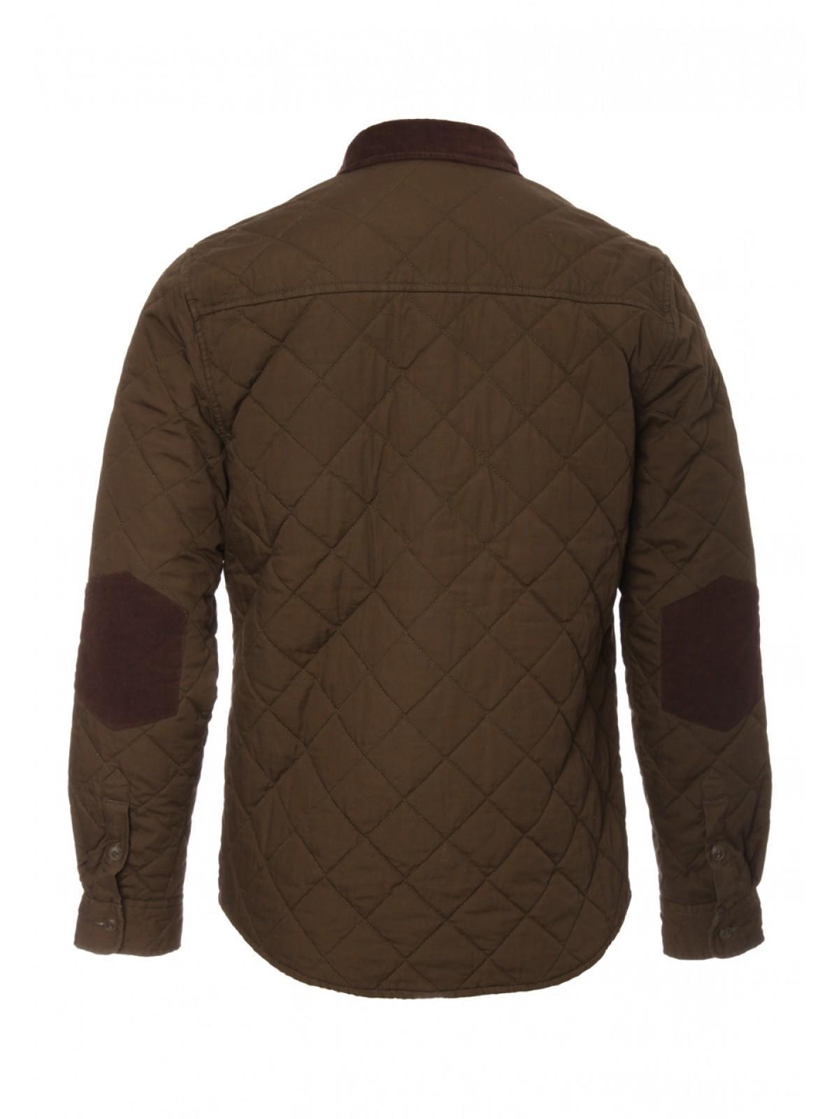 Mens quilted jacket sale uk - Home Mens Quilted Jacket Previousnext Zoom