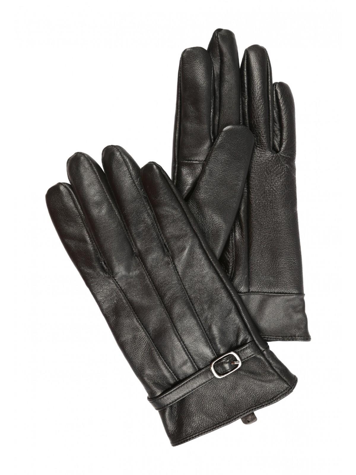 Best mens leather gloves uk - Best Mens Leather Gloves Uk 25