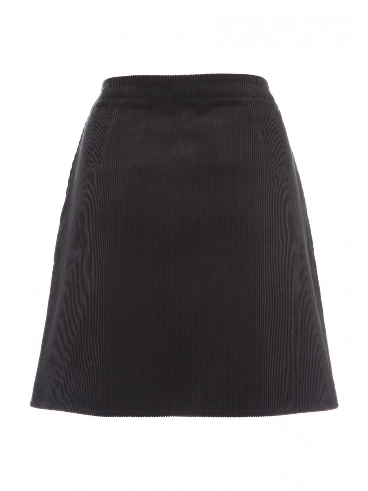 2510219e3c Womens A Line Cord Skirt   Peacocks