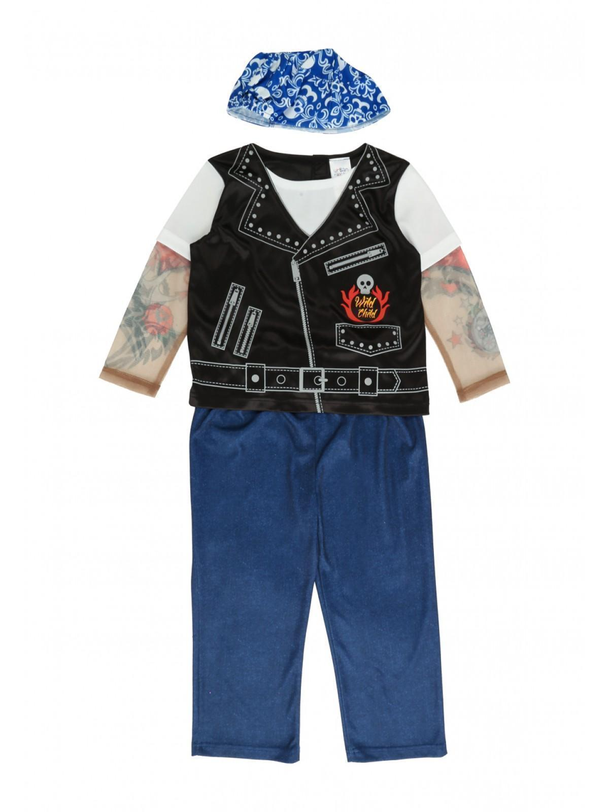 Baby Boy Biker Clothes Newest and Cutest Baby Clothing Collection