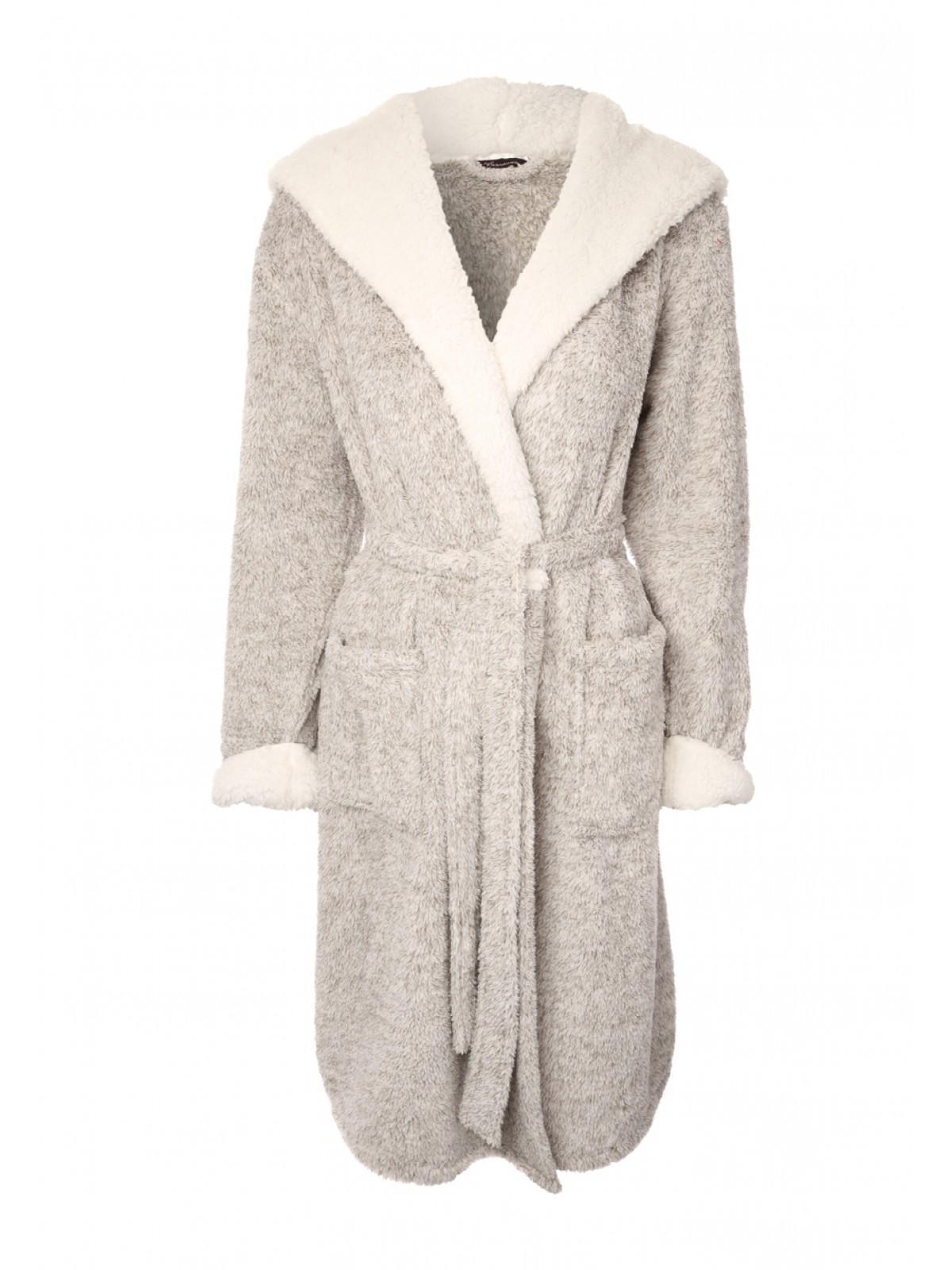 Womens Dressing Gown | Peacocks