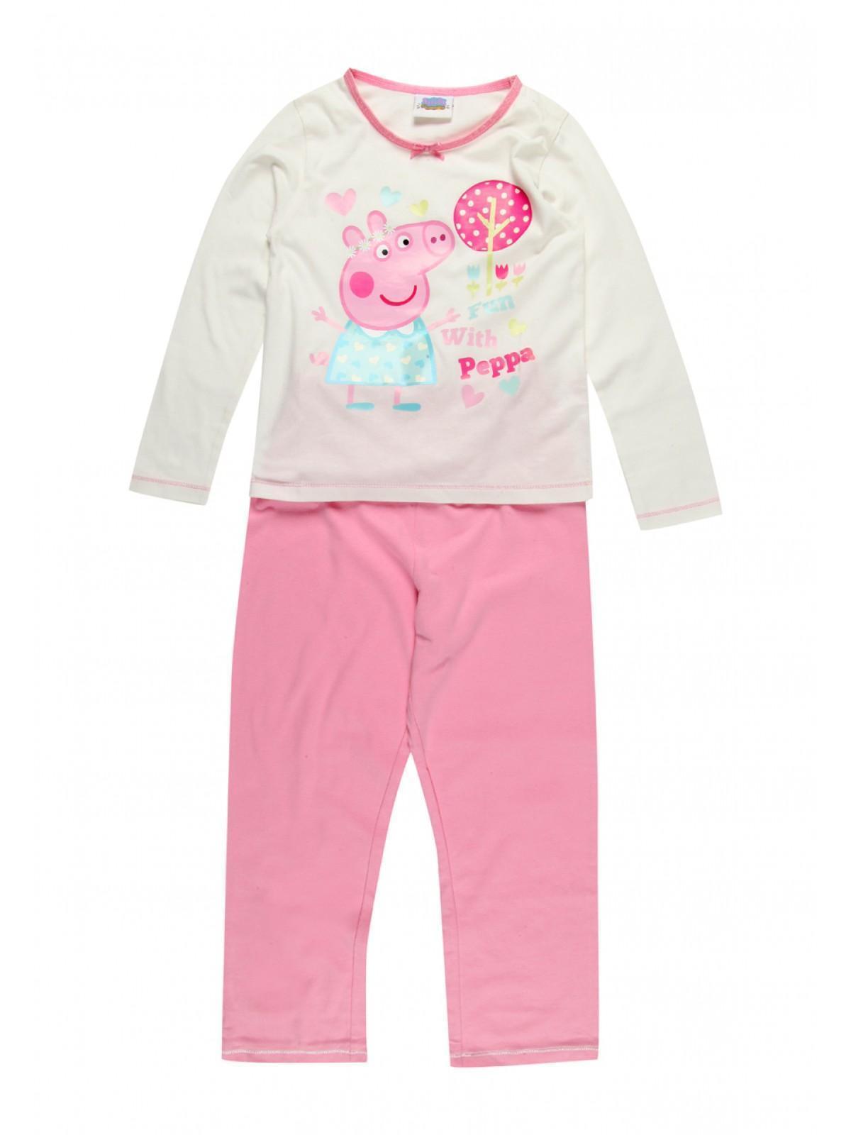 1e87efd66d996 Home; Peppa Pig Gift Pyjamas. Back. PreviousNext