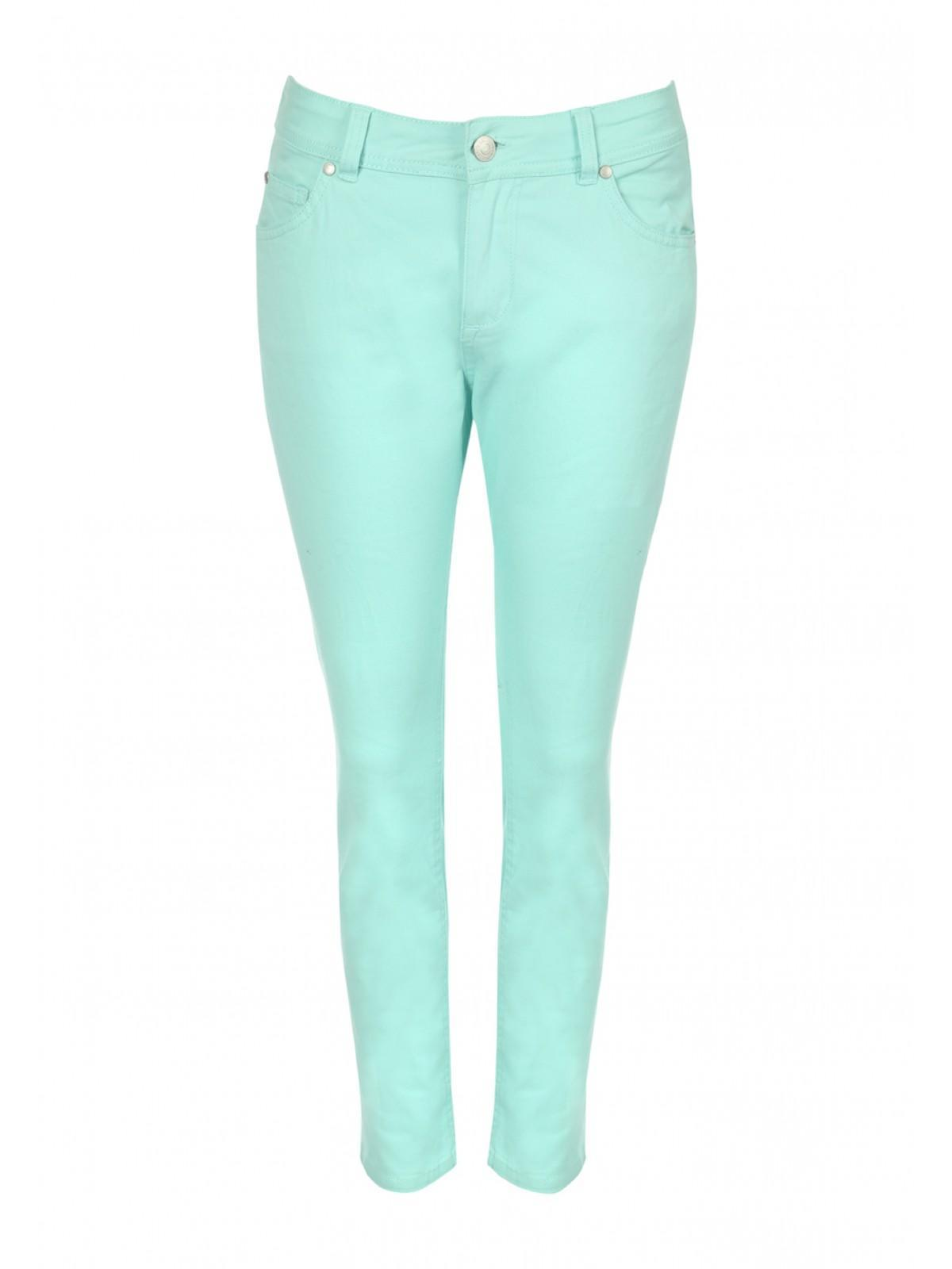 Womens Coloured Slim Jeans | Peacocks