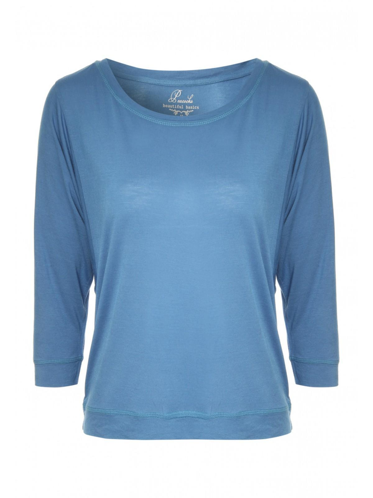 0308868330ed Home; Womens Slouch Long Sleeve T-shirt. Back. PreviousNext