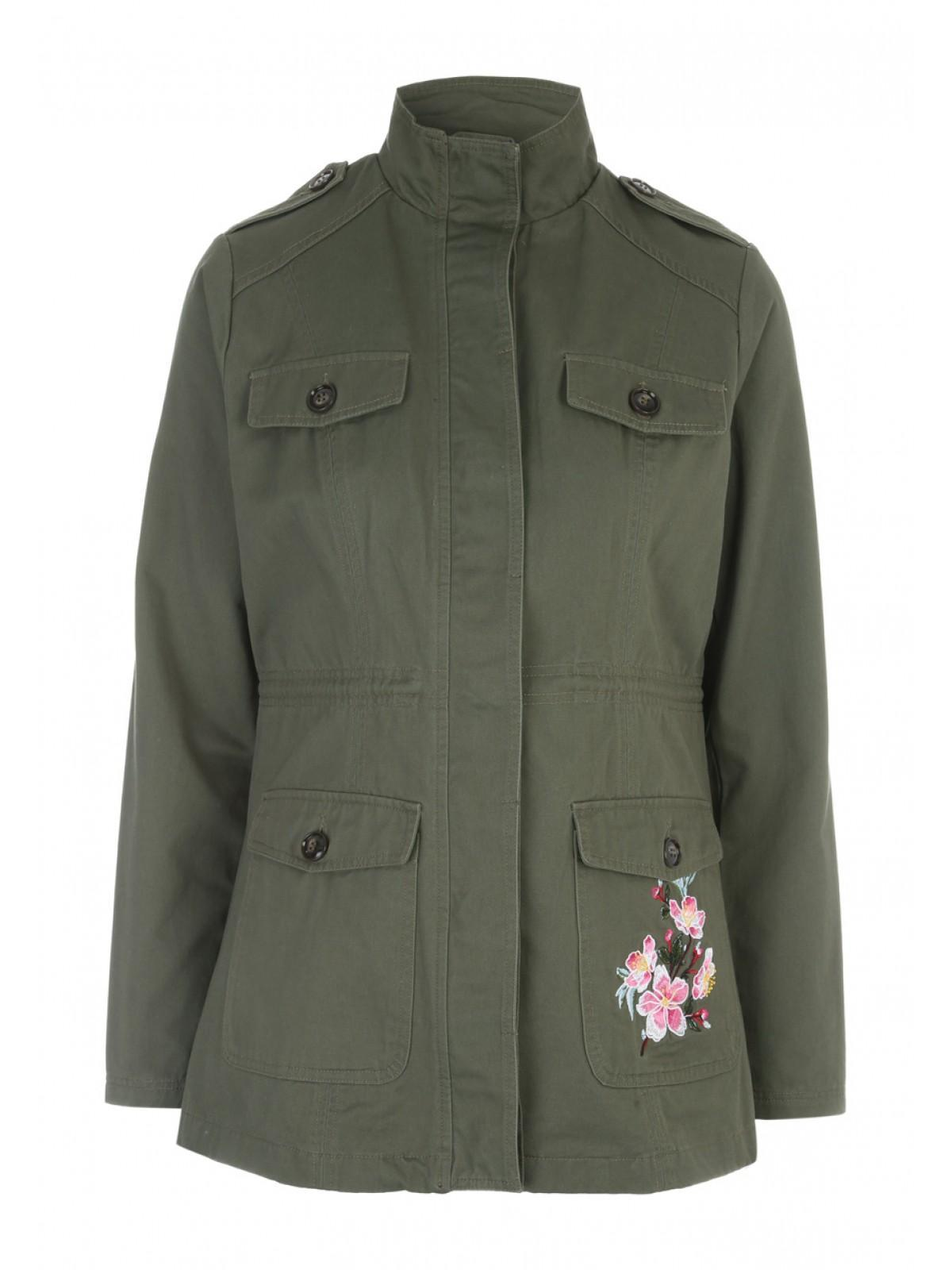 Women's Outerwear | Coats and Jackets | Peacocks | Peacocks