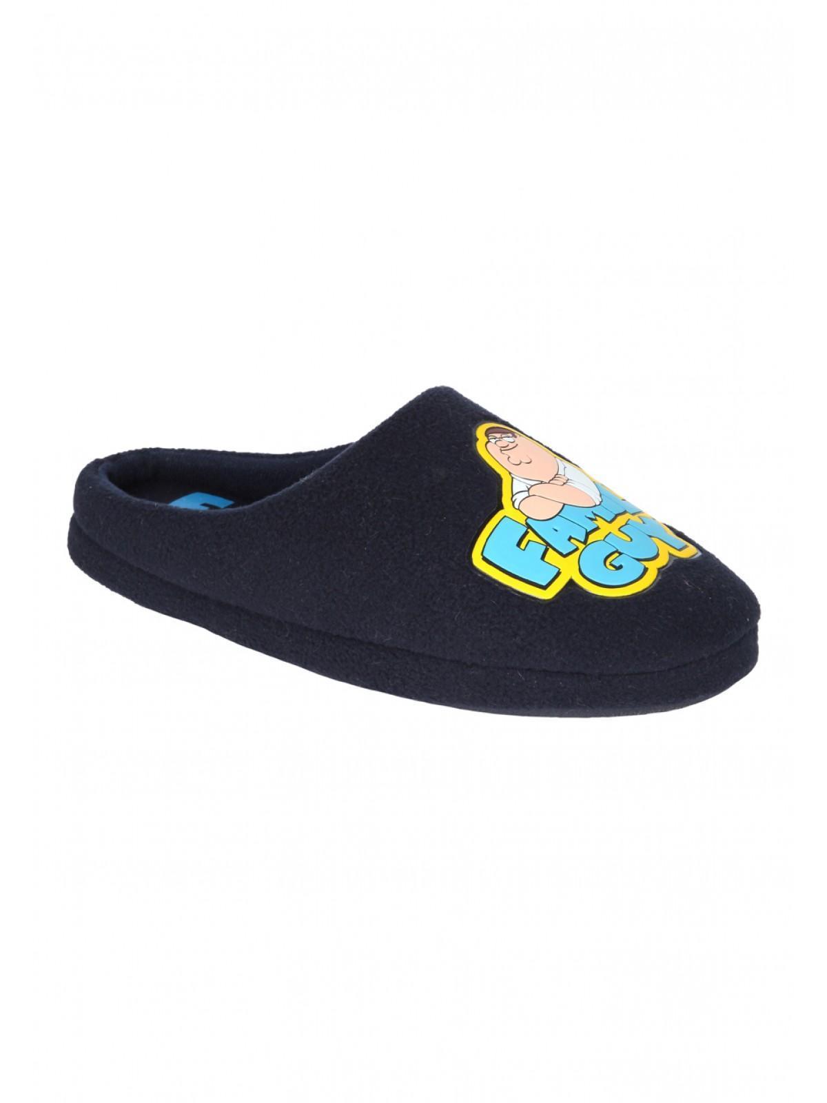 43a52504516e71 Home; Mens Family Guy Slippers. Back. PreviousNext