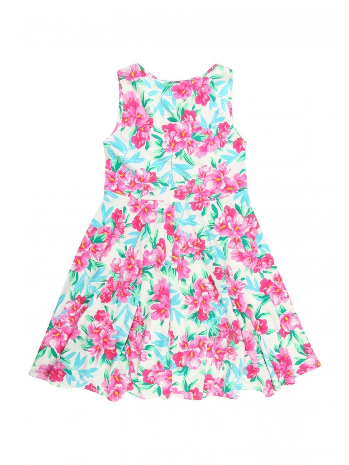 Girls summer dresses cheap