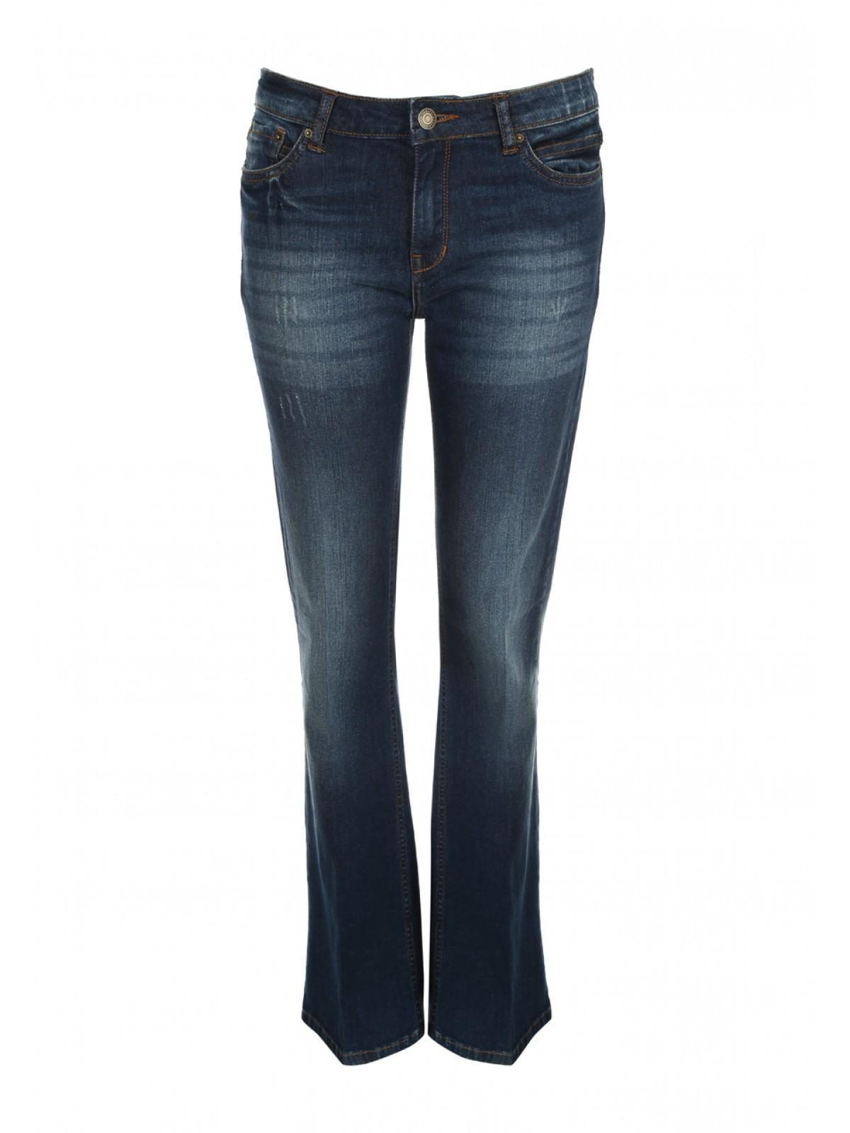 Womens Kick Flare Jeans | Peacocks