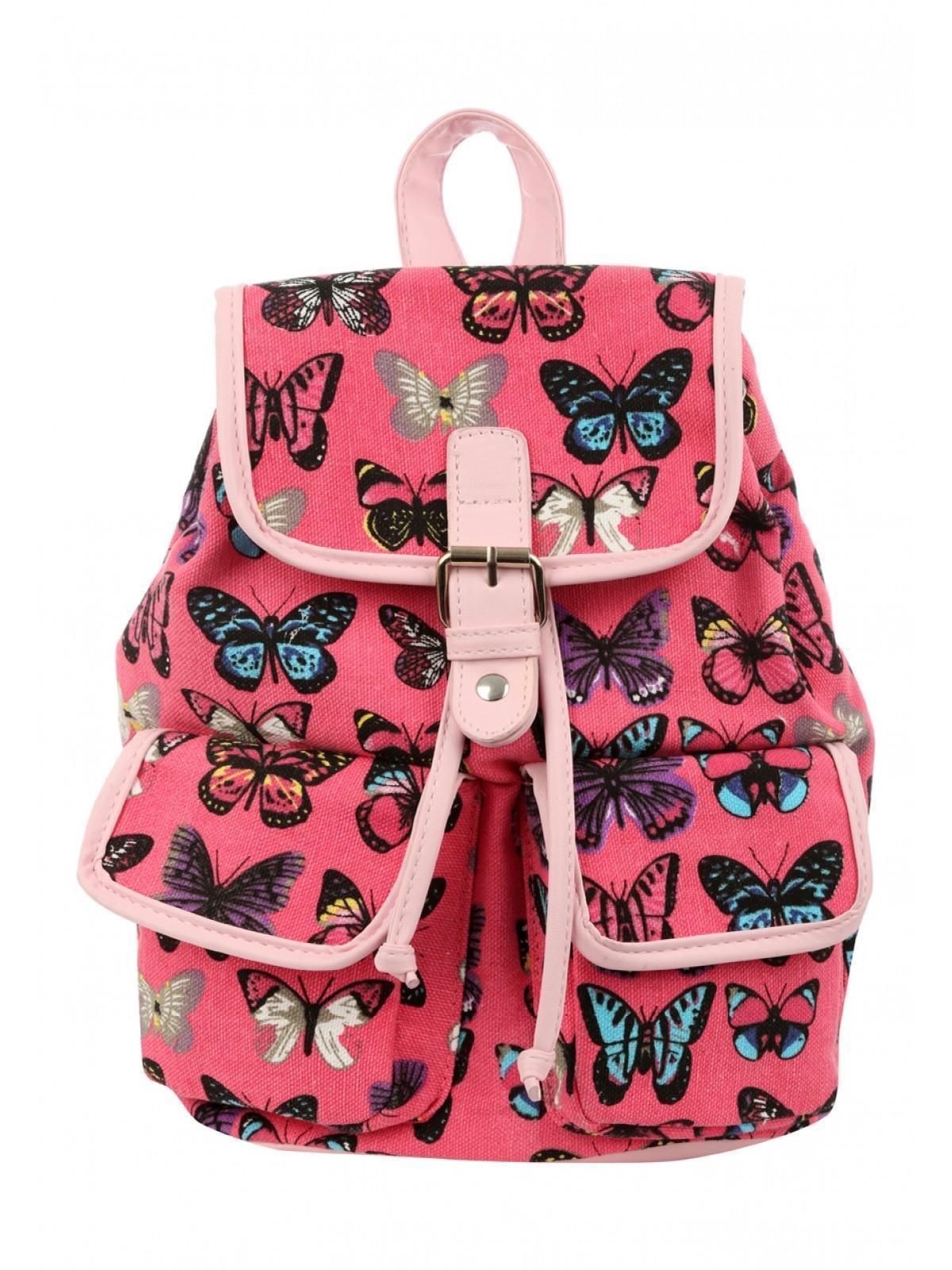 Backpacks For Older Girls   Cg Backpacks