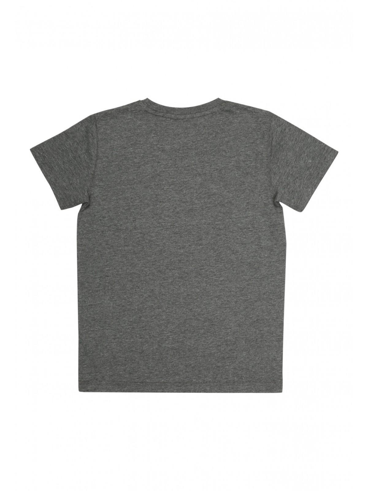 3068ee73b6 Mens Older Boys Spongebob T Shirt | Peacocks