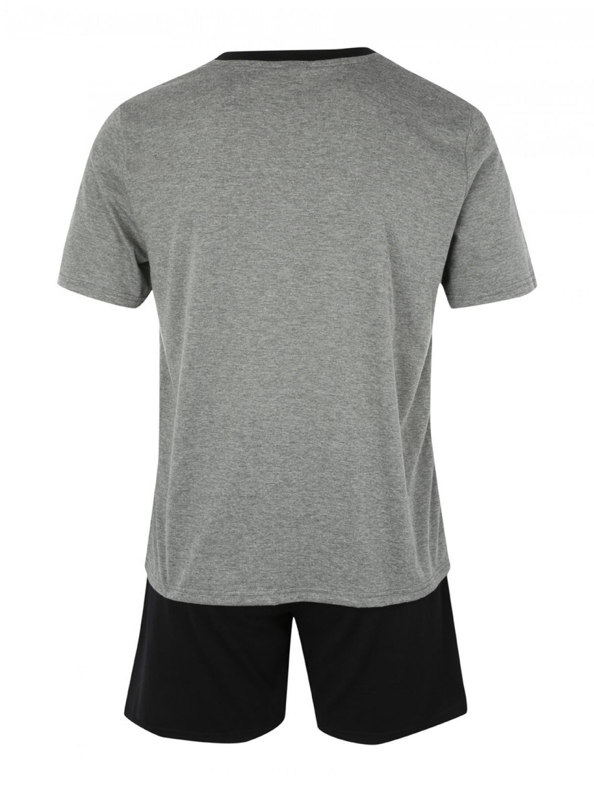 undefeated x aliexpress purchase original Mens Disney Top & Shorts | Peacocks