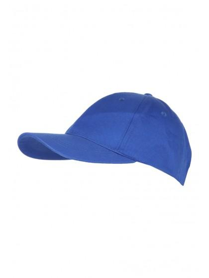 Mens Basic Cap