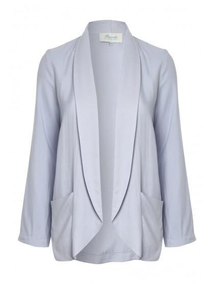 Womens Twill jacket