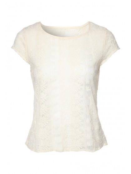 Womens Lace Top