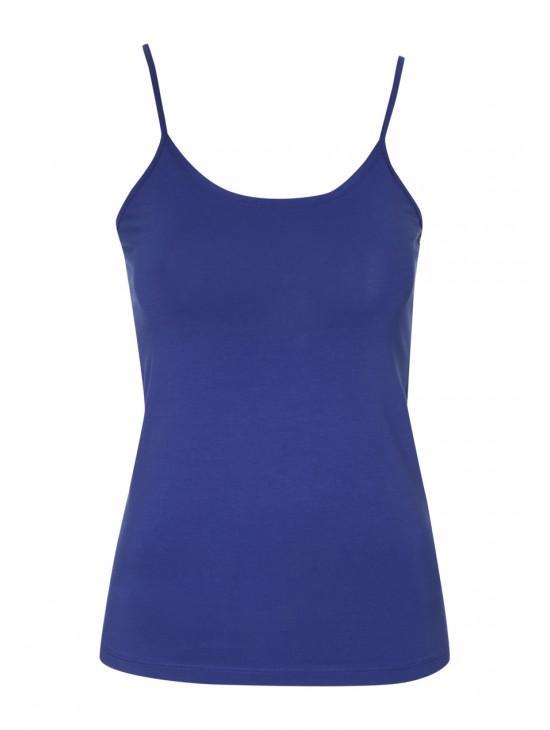 Womens Cami Vest Top
