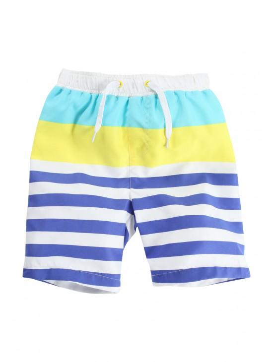 Younger Boys Boardshort