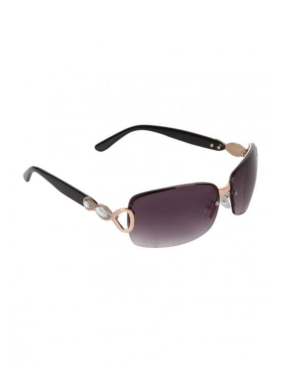Womens Bling Sunglasess