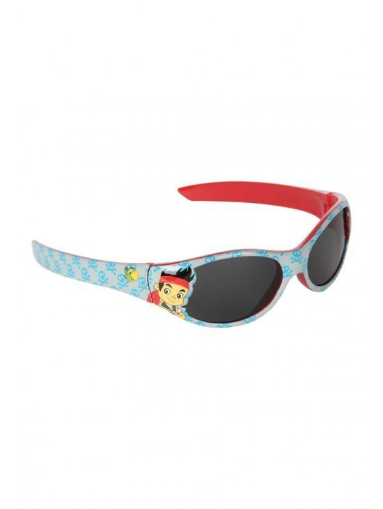 Boys Jake Sunglasses