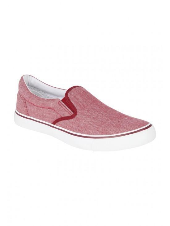 Mens Dap Shoes
