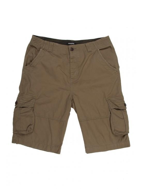 Mens Cargo Short