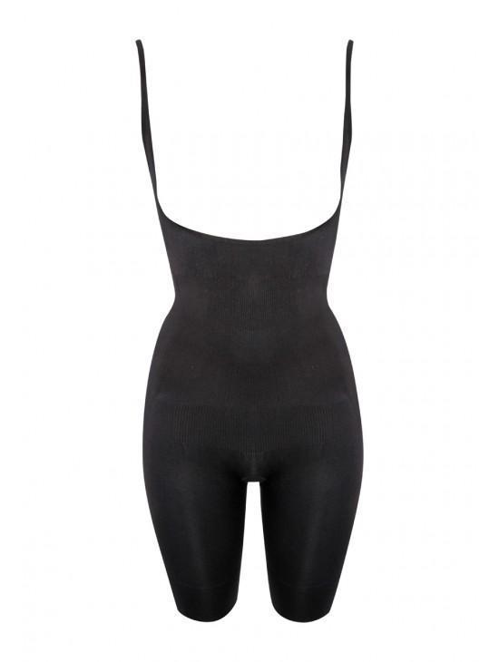 Womens Control Bodysuit