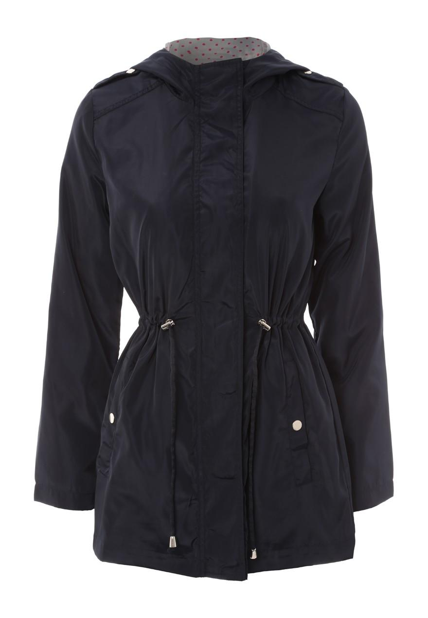 Lightweight coats for women