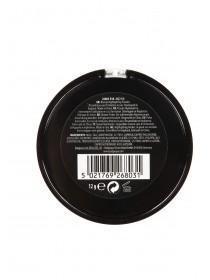 Technic Get Gorgeous Bronzing Highlighting Powder