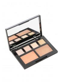 Womens W7 Glow For Glory Palette