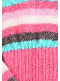 Younger Girls 2pk Gloves