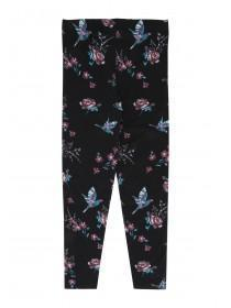 Older Girls Blackbird Leggings