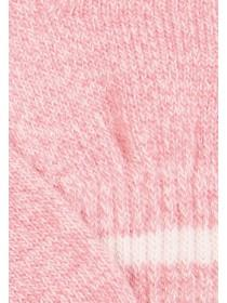 Younger Girls 2PK Magic Mittens