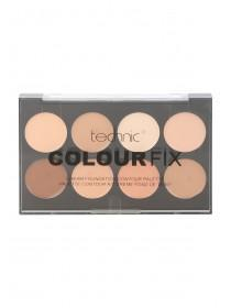 Womens Pick Up Colour Contour Kit