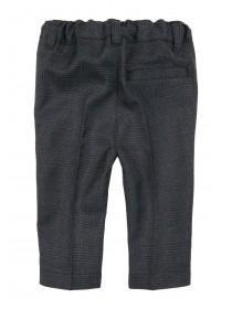 Baby Boys Formal Trouser