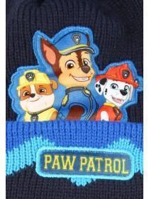 Younger Boys 2pc Paw Patrol Set
