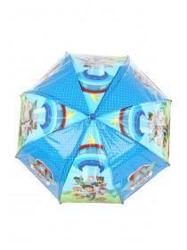 Boys Paw Patrol Umbrella