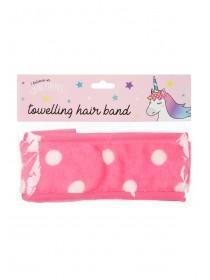 Unicorn Hairband