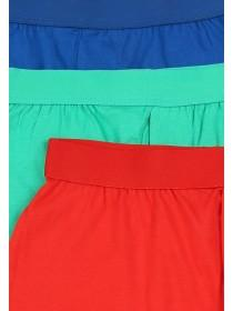 Boys 3pk Loose Fit Boxers
