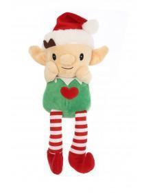 Jingle Elf Toy